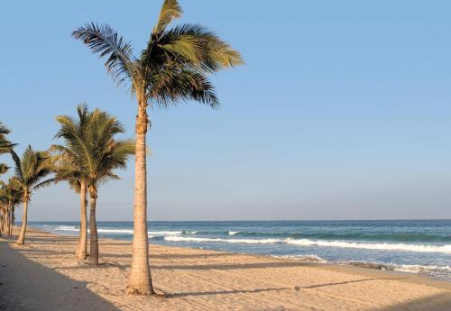 Bahia Mar Fort Lauderdale Beac