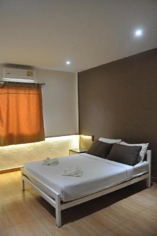 Superior Room by Banana Resort Sadao