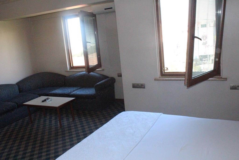 Gallery image of Hotel Cenedag