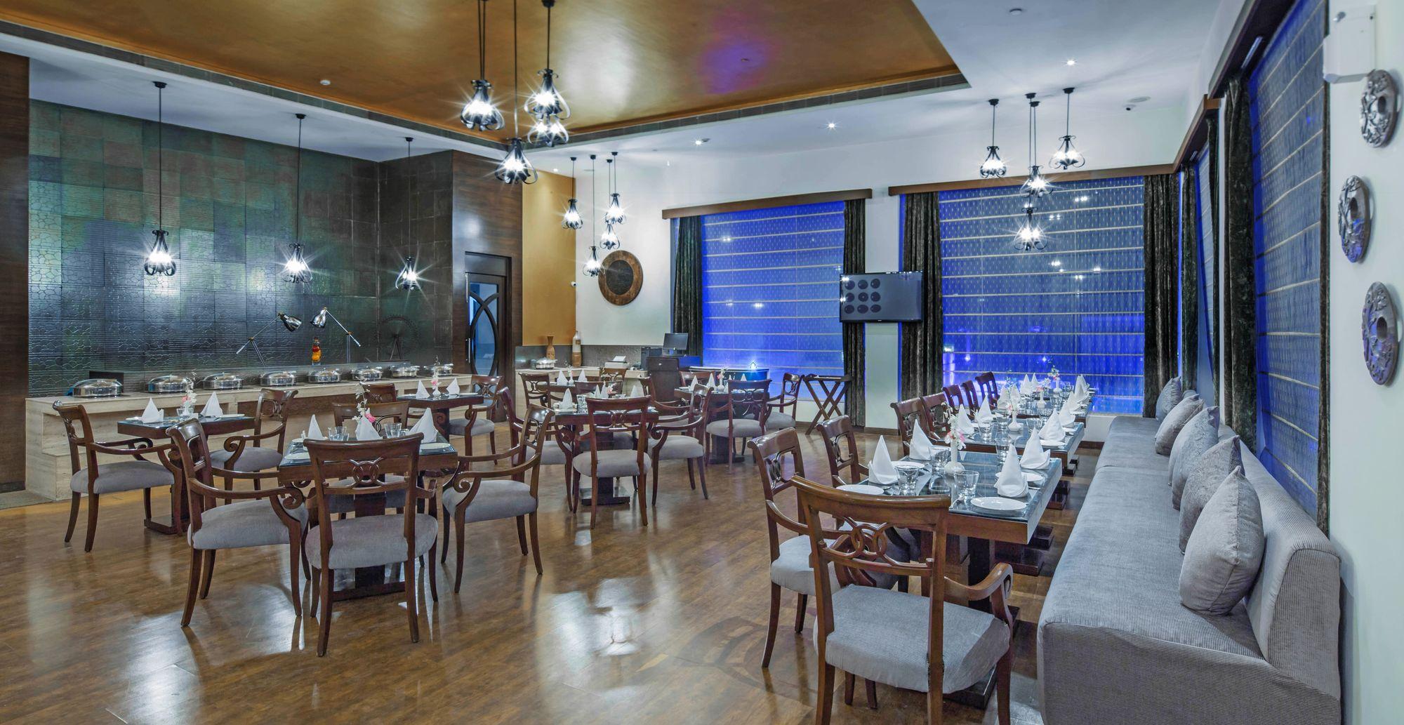Orana Hotels Resorts