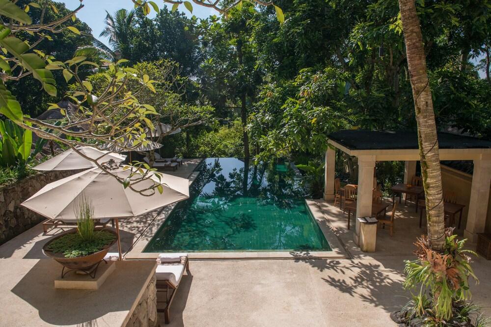 Komaneka at Monkey Forest Ubud