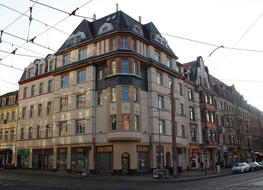 Haus Konigsbrucker