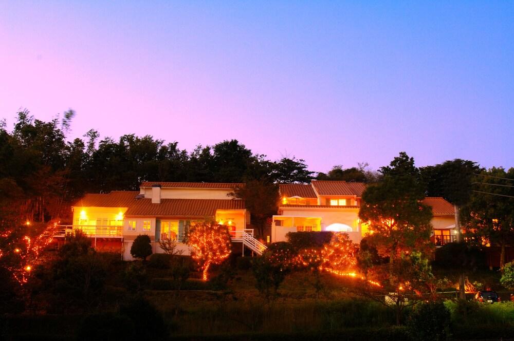 Resort Hotel Corte Largo Izukogen