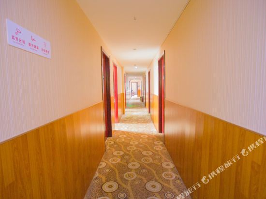 Gallery image of Tianyue Business Hotel