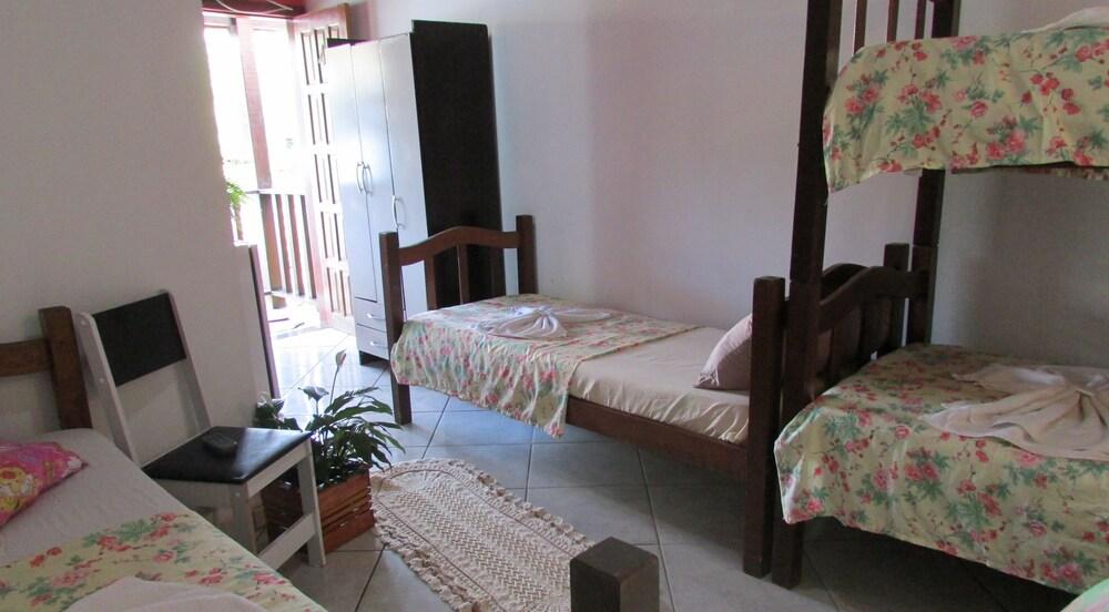 Gallery image of Pousada Quiosque
