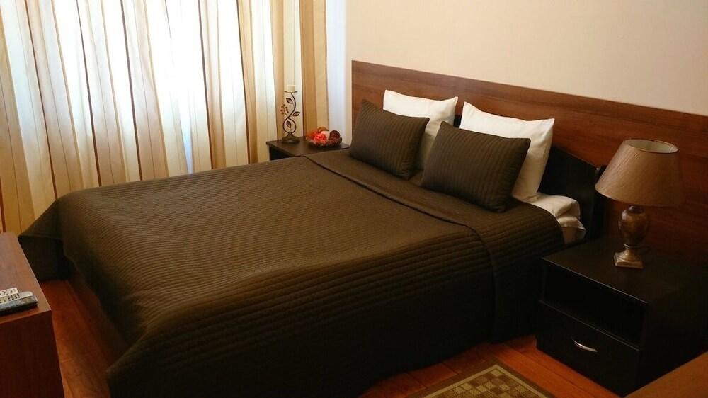 Mini Hotel Bremen