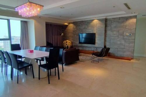 Luxury Apartment In D1 Best View Best Location