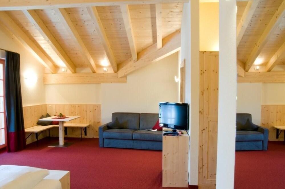 Gallery image of Der Waldhof