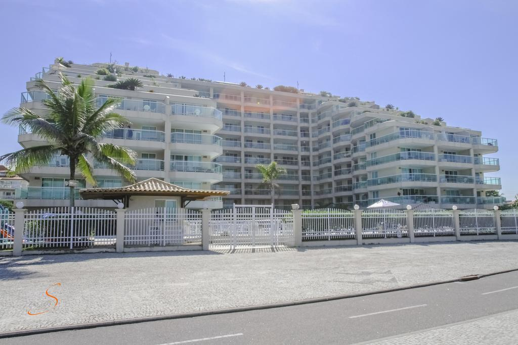 Villa Del Sol Residencia
