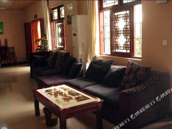Gallery image of Cancheng Hostel