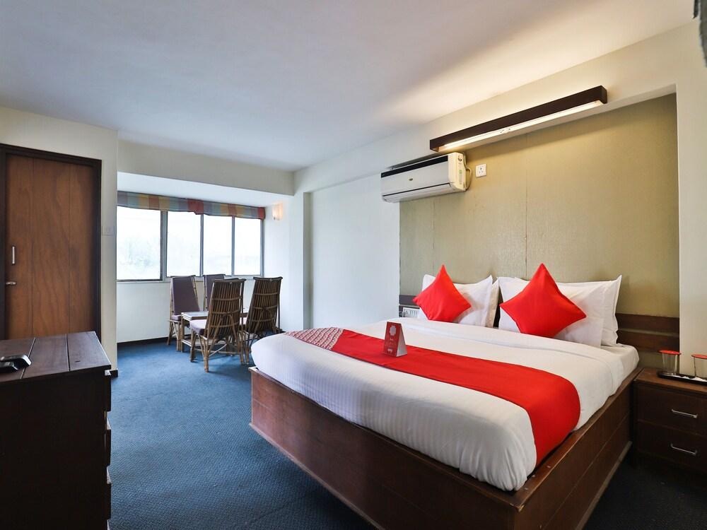 Gallery image of Oyo 14411 Hotel Royal