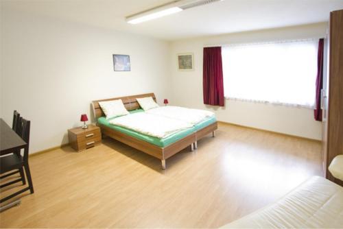 Bed & Breakfast Casa Rina