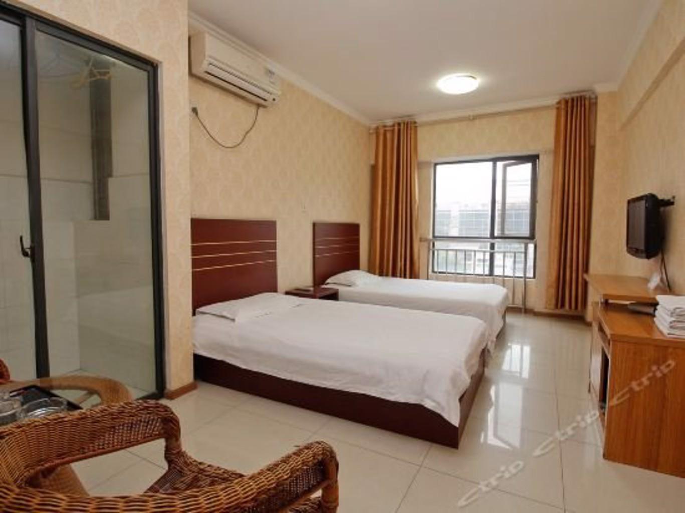 Yaju Chain Hotel
