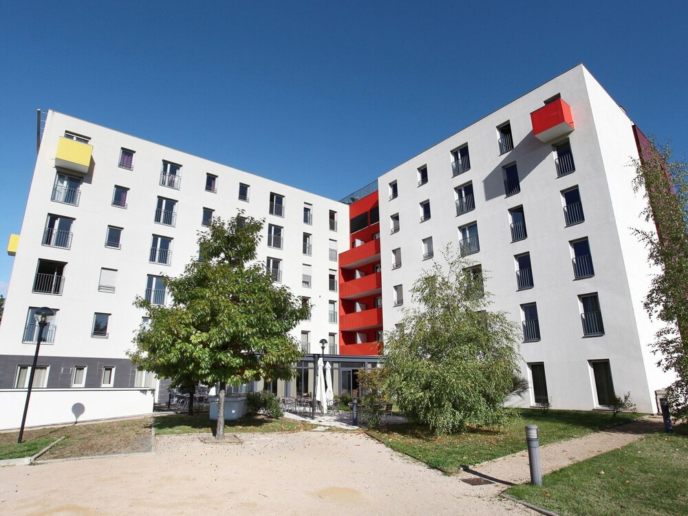 Modern Air conditioned Apartment in the Heart of Lyon