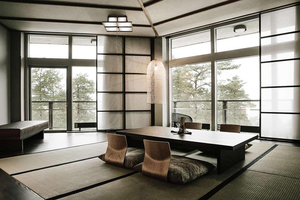 Gallery image of Yasuragi