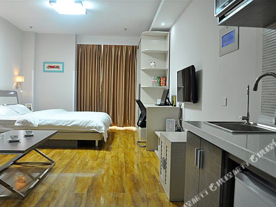 Gallery image of Family Style Hotel