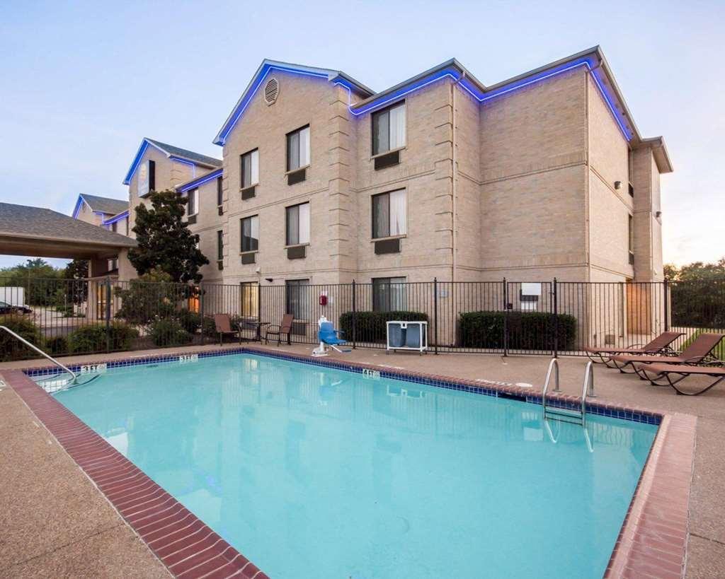 Gallery image of Comfort Inn & Suites Mansfield