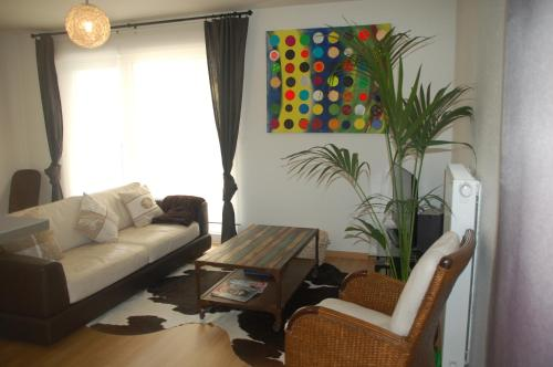 Rosys Appartement