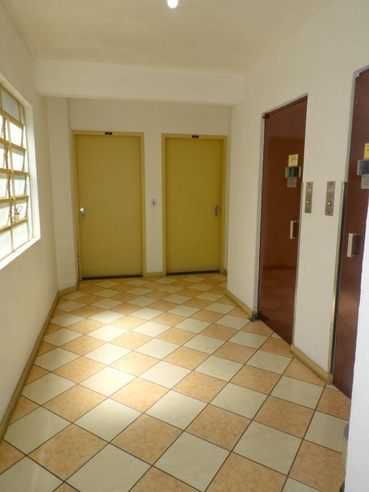 Gallery image of Hostel Nova Orla