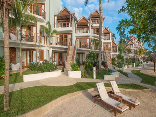Sandals Negril Beach Resort And Spa Couples Only