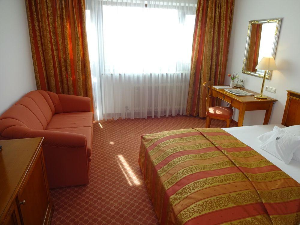 Gallery image of Gasthof Hotel Neuwirt