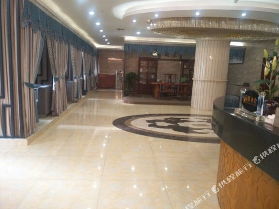 Gallery image of Chuanglian Hotel