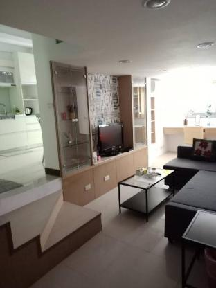 2D Almost new Loft Sunny Home 5PPL Stay near 101.