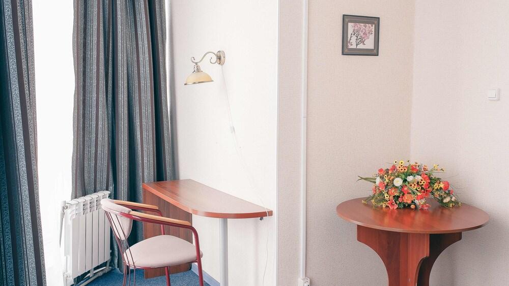 Gallery image of Hotel Akvarel