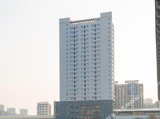Rezen Punos Hotel