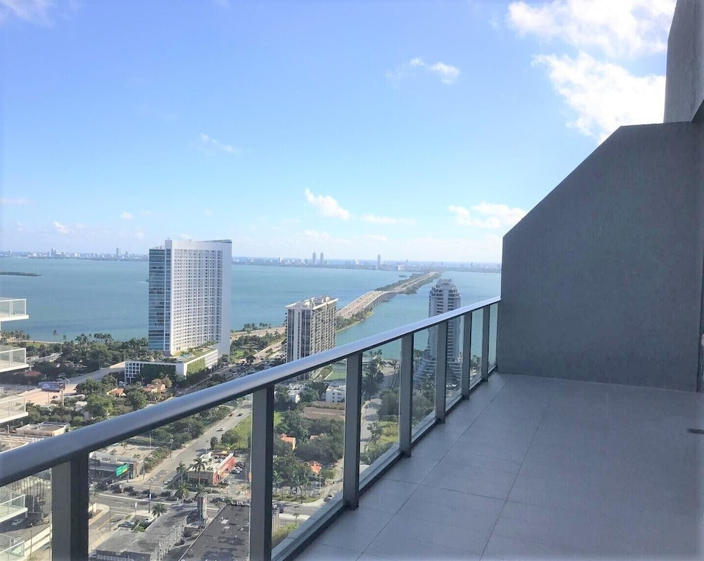 Midtown Miami Residences