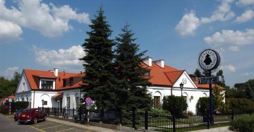 Zajazd Napoleonski
