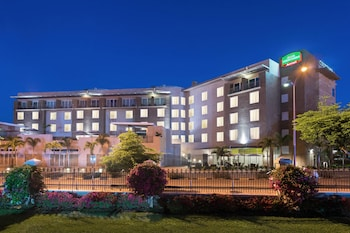 Courtyard by Marriott Kingston Jamaica