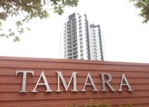 Book Apartment Tamara View Putrajaya Online At Best Prices Almosafer