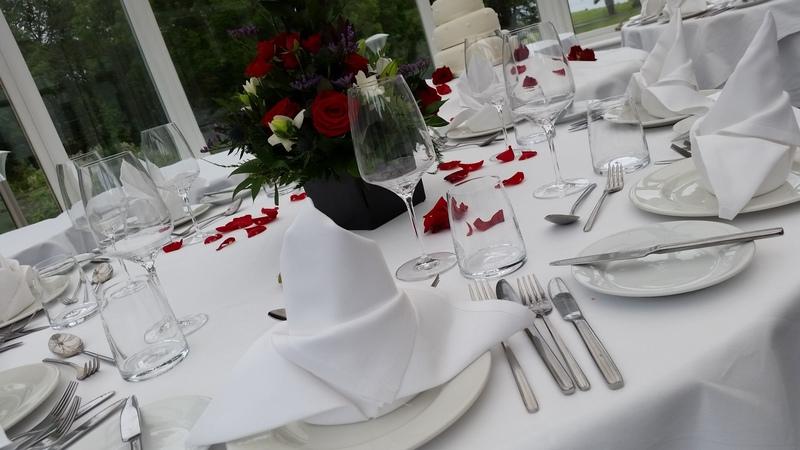 Gallery image of Skeabost Hotel