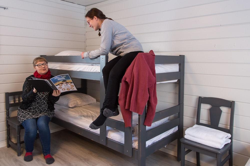 Gallery image of Visit Inari Cabins