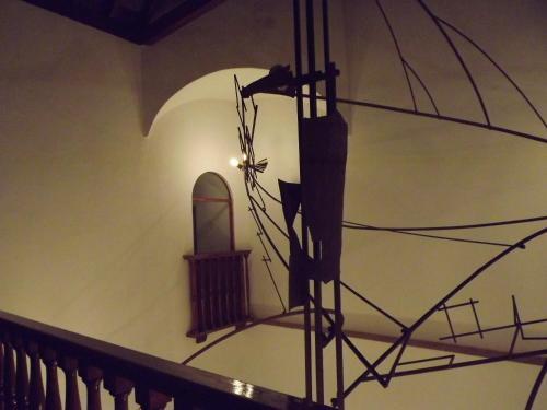 Photo - Tugasa Hotel Convento San Francisco
