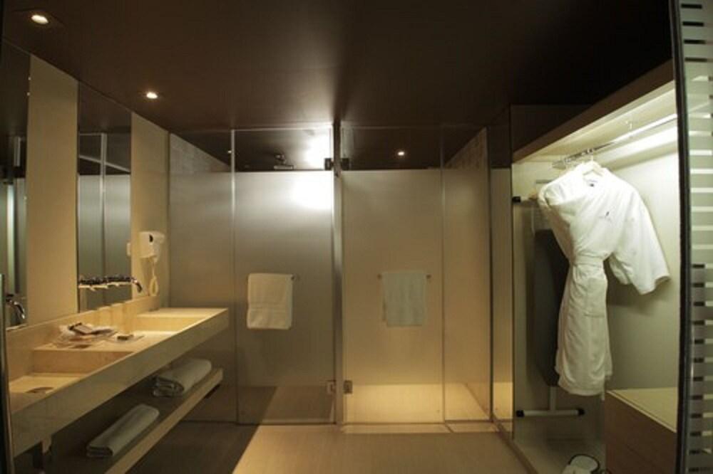 Gallery image of Los Incas Lima Hotel