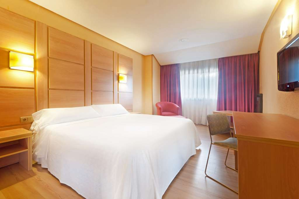 Gallery image of Hotel Puertollano