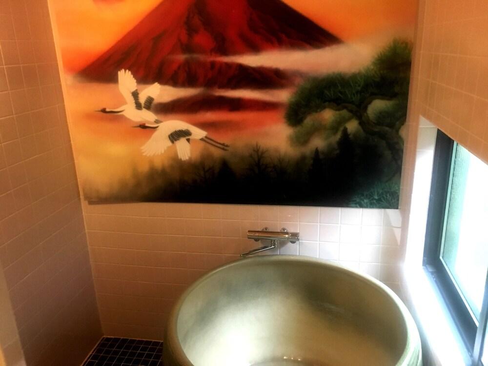 Kujo Kyoto