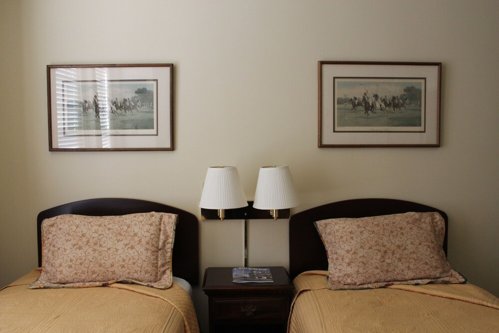 Gallery image of Hotel Chester
