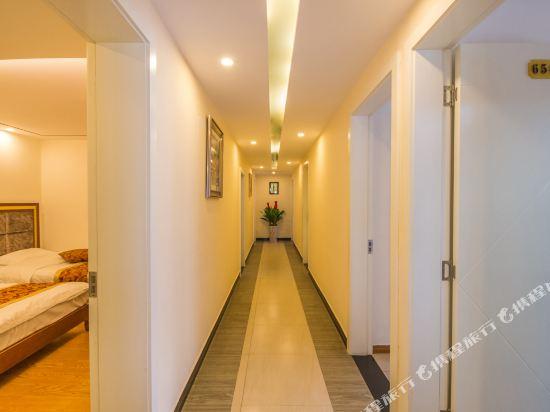 Gallery image of Jufenglou Hotel