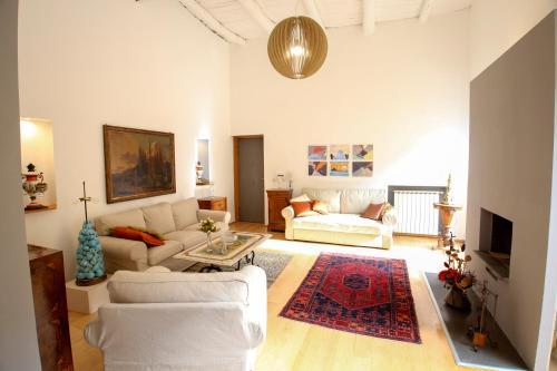 Apartment Raimondo di Sangro II BH 101