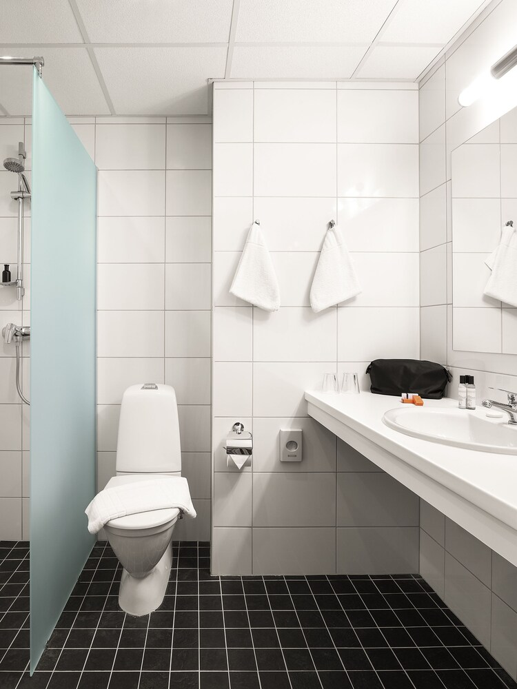 Gallery image of Best Western Stockholm Jarva