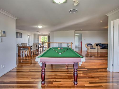 Vue360 Luxury Mansion