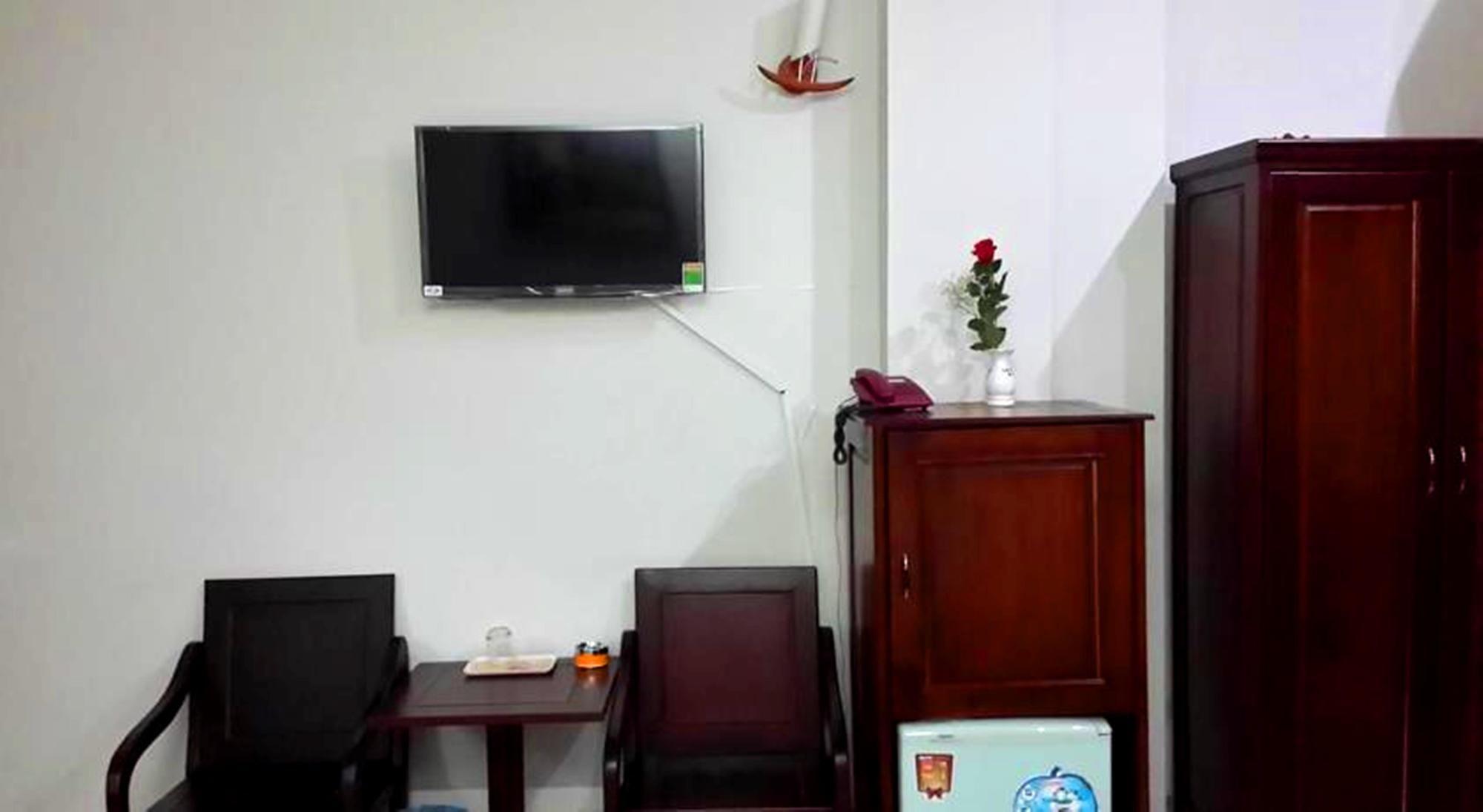 An Thinh Loc Hotel Da Nang