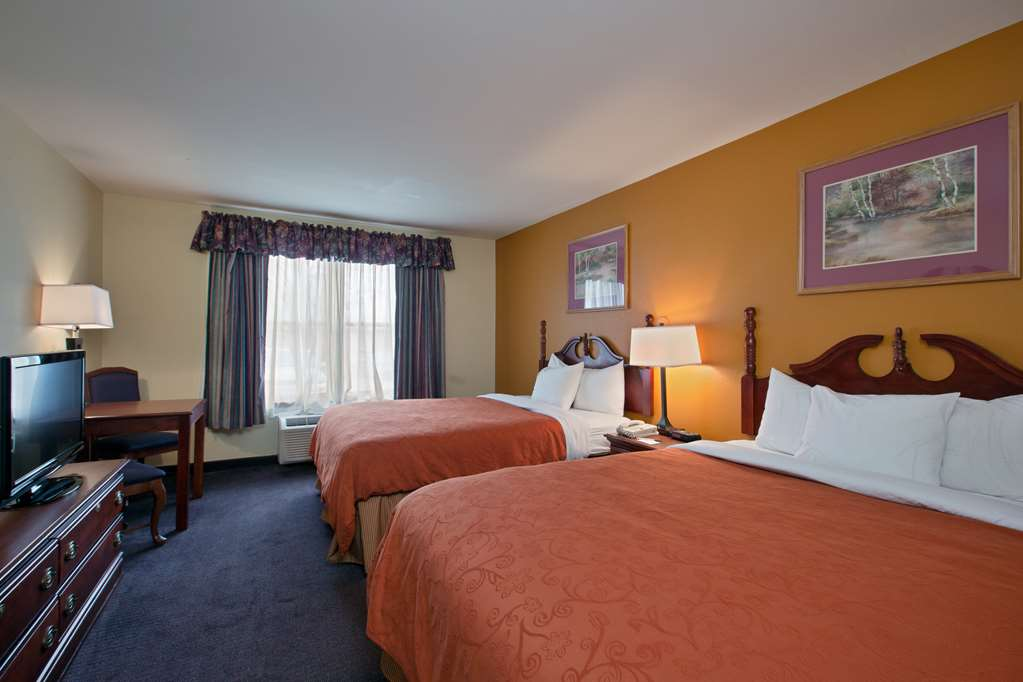 Gallery image of Country Inn & Suites by Radisson Richmond I 95 South VA