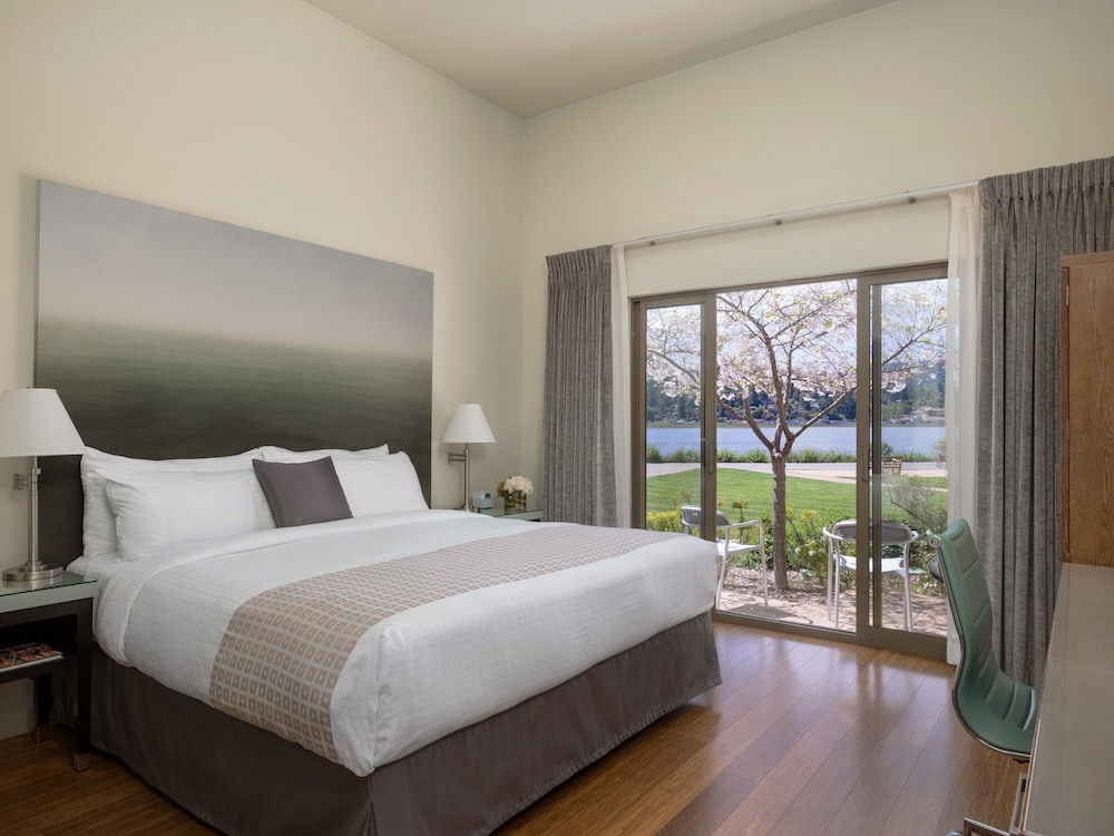 Gallery image of Acqua Hotel