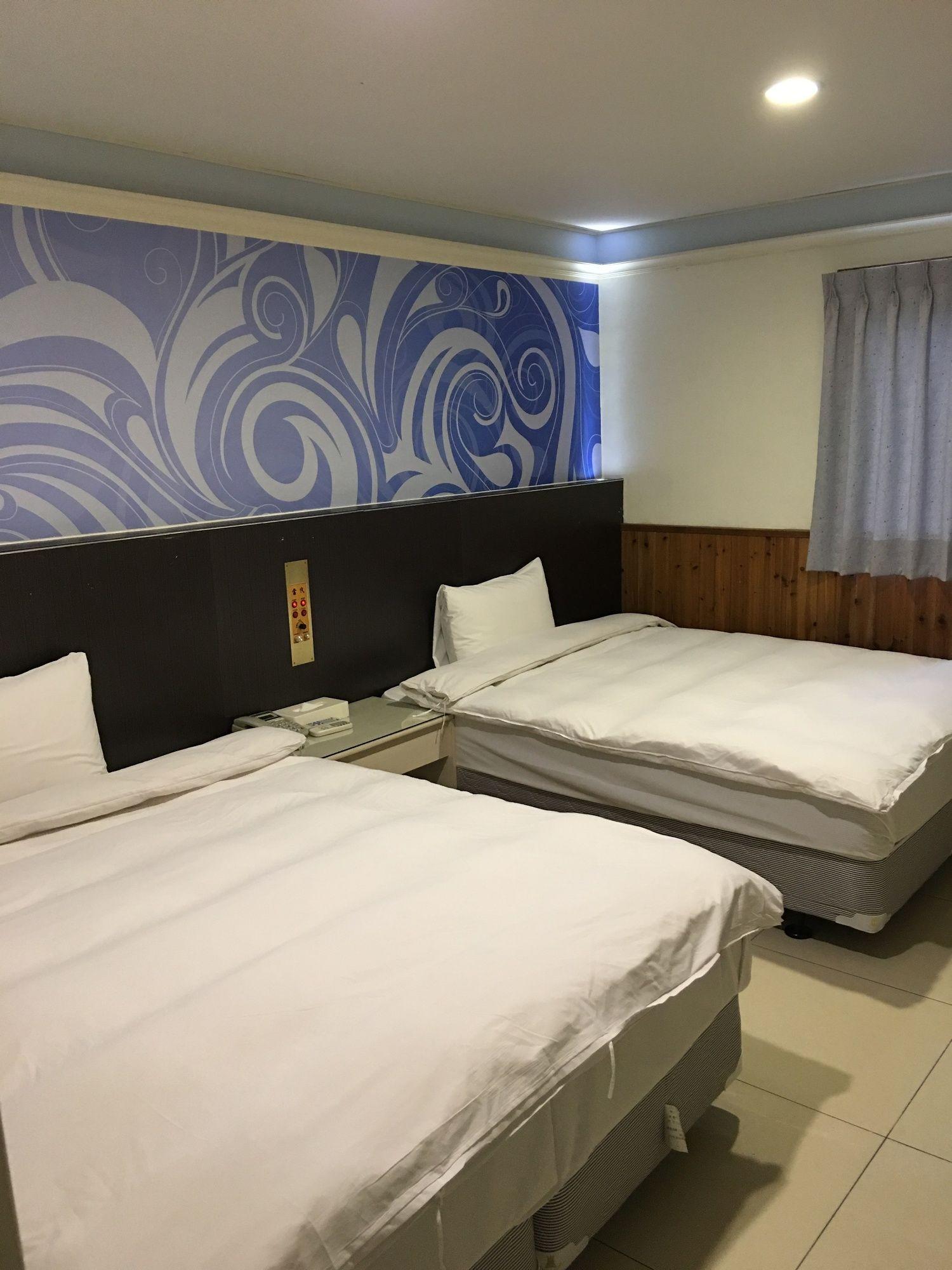 Gallery image of Galaxy Hotel