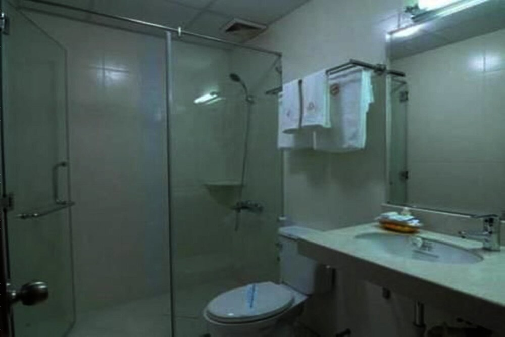 Gallery image of Song Anh 3 Hotel