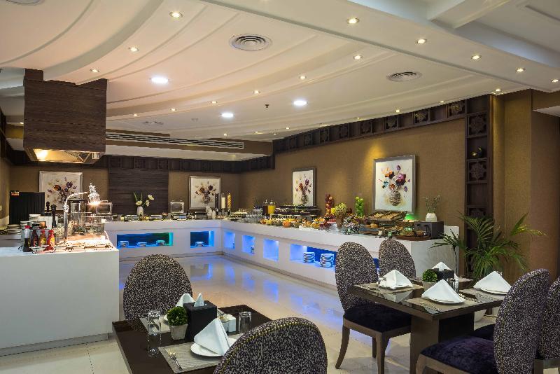 Gloria Inn Riyadh